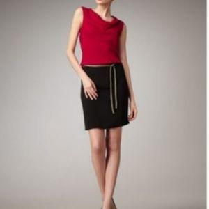 Diane Von Furstenberg 2 Crista dress